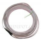 BD Loops SC52-20 6' x 20' Cut-In Loop with 20' Lead