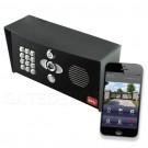 BFT WIFI-KPADII Wi-Fi Telephone Entry