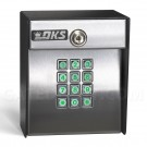 Doorking 1515-081 Smart Open Stand-Alone Keypad