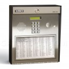 DoorKing 1810 Surface Mount Telephone Entry System