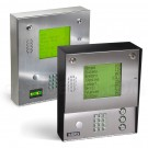 DoorKing 1837 Surface Mount Telephone Entry System