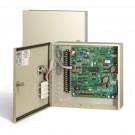 DoorKing 1838 Multi-Door Access Controller