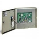DoorKing 1838 Access Plus Controller