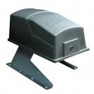 DoorKing 6050 1/2HP Swing Gate Operator - Pad Mount