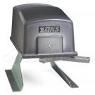 DoorKing 6300 1/2 HP Swing Gate Operator - Pad Mount