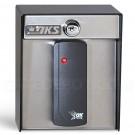 DoorKing 1815-292 AWID SR 2400 Proximity Card Reader