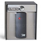 DoorKing 1520-082 HID Proximity Card Reader