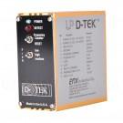 EMX LP-DTEK Inductive Loop Detector - Low Power