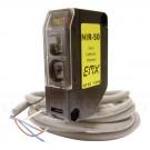 EMX NIR-50 Retro-Reflective Photo Eye