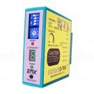 EMX ULT-II Vehicle Loop Detector - Plug-In