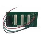 FAAC 2670.1 Loop Detector Interface