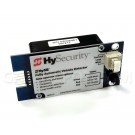 Hysecurity MX4125 Hy5B Loop Detector