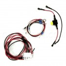 Liftmaster K94-37236 Solar Harness Kit