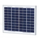 Liftmaster SP10W12V Solar Panel - 10W 12V