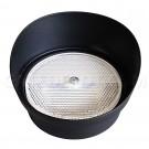 MMTC COV-REF Protective Reflector Cover