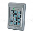 SEA 23105189-I CUBE READER Keypad / Card Reader