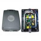 SEA 23105052-I STAR 1000 Battery Backup - 220VAC