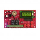 Seco-Larm SA-027HQ 365 Day Programmable Timer