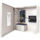 Securitron AQ Series Power Supplies