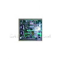 DoorKing 1833-010 1833 Circuit Board