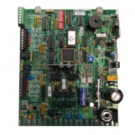 DoorKing 4405-010 Circuit Board