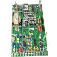 DoorKing 1601-010 Circuit Board