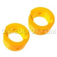 LiftMaster MA031 Adaptor Collars