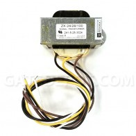FAAC 2114 Replacement Transformer