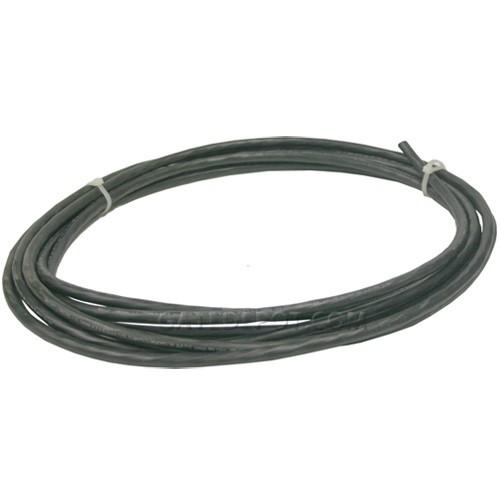 viking c 1000b wiring diagram for viking access f1 swing gate operator  viking access f1 swing gate operator