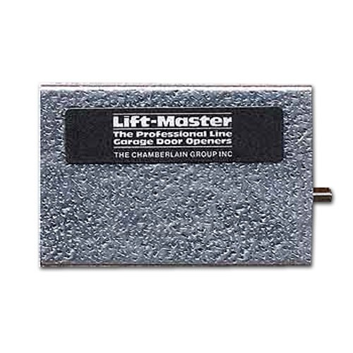 LiftMaster 412HM Receiver