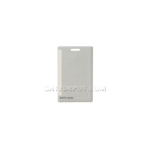 DoorKing 1520-084 Stand-Alone DK Proximity Card Reader