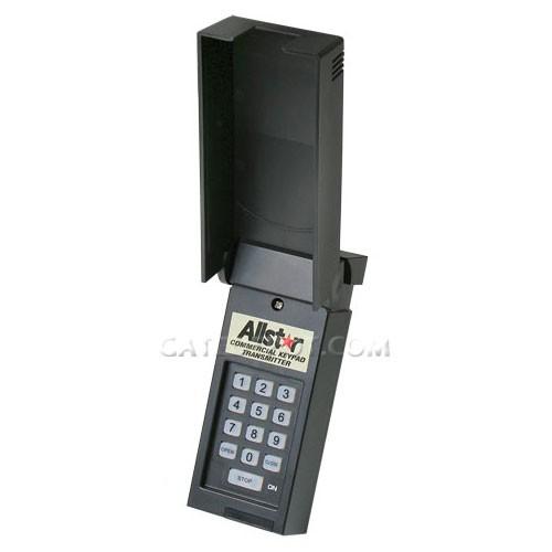 Allstar CKT-240 Commercial Wireless Keypad