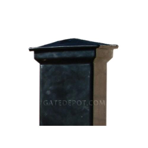 DuraGate Garden Gate Post GPL-120