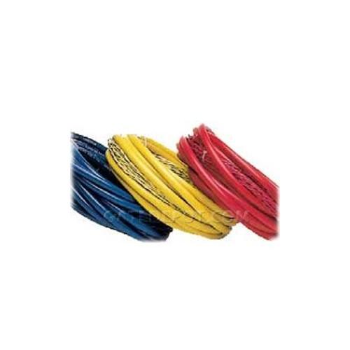 DoorKing 9401-061 Yellow Prefabricated Loops