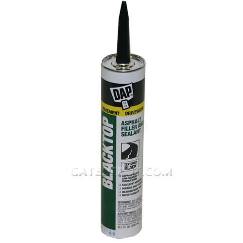 DoorKing Loop Sealant