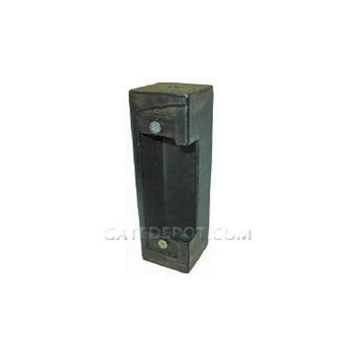 Adams Rite 7140BOX Electric Release Lock Box