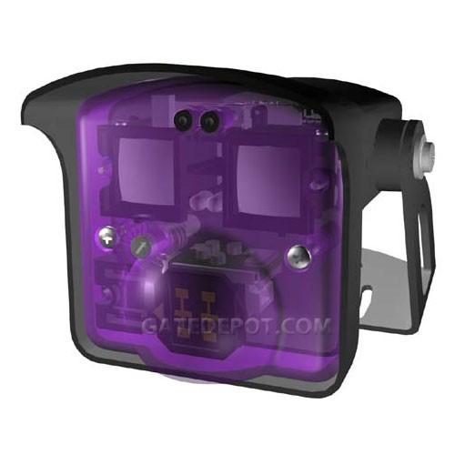 BEA IS40 Falcon Plus Infrared Presence Detector