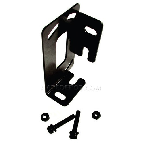 EMX NIR-BRKT Mounting Bracket for NIR-50 Photoeye