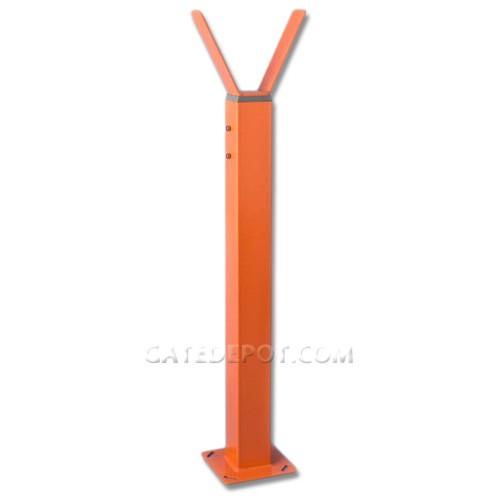 Apollo WA11 Adjustable Arm Stand