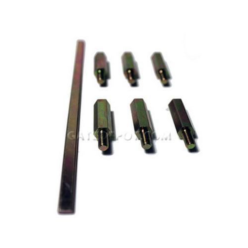 Lockey Extension Kit Series