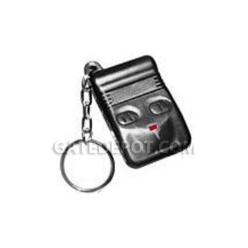 EMX LR-652-TX Long Ranger 652 Transmitter - Key Fob 2-Button