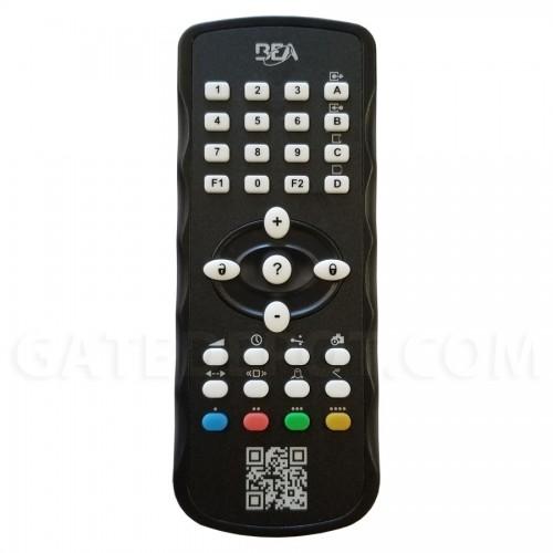 BEA Universal Remote