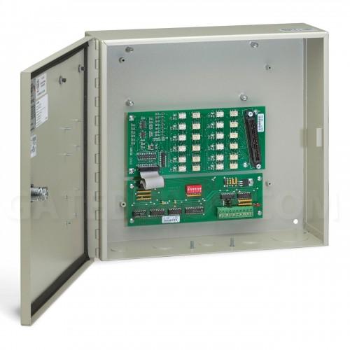 DoorKing 1816-083 Access Plus Intercom Expansion