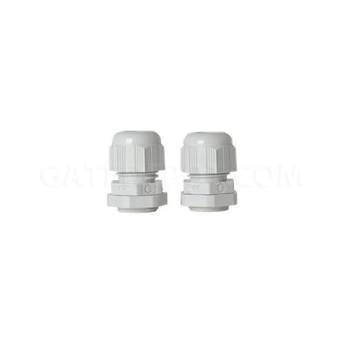 EMX IRB-SP Strain Relief Connectors