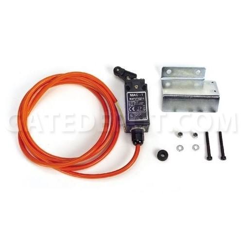 FAAC 390828 Break Out Sensor