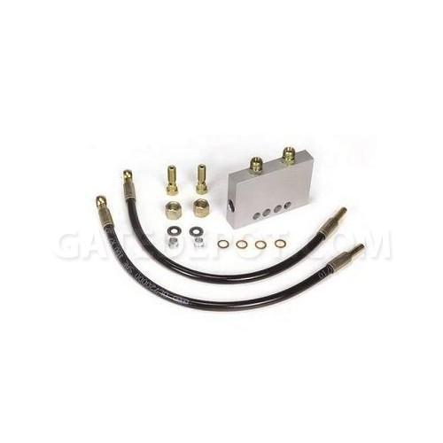 FAAC 401069 Anti-Vandal Valve