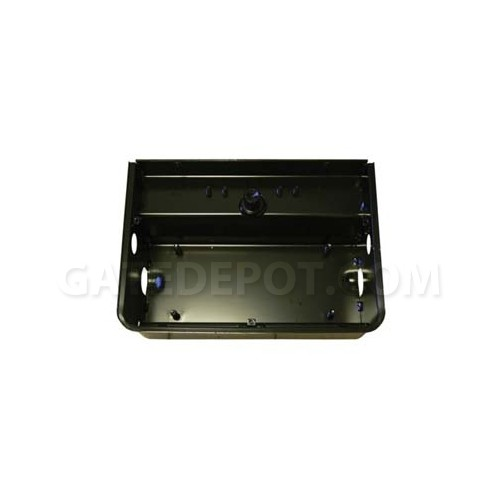 FAAC 490065 Support Box