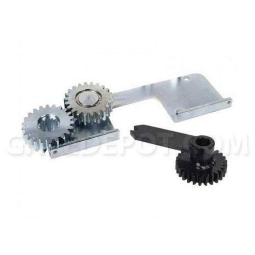 FAAC 490111 180° Opening Kit
