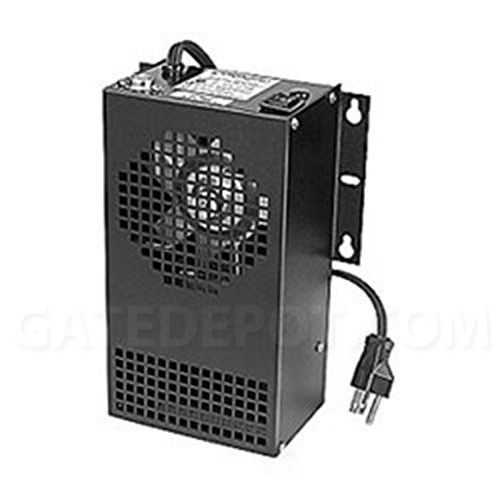 LiftMaster UN201 Heater - 500 Watt