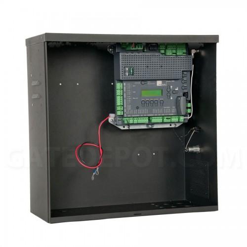 950 Apollo Keypad Wiring Diagram